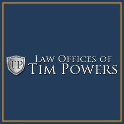 Law Offices of Tim Powers pic